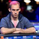 Classifiche poker 2018