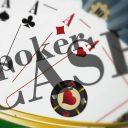 Poker Cash Game, le regole da conoscere