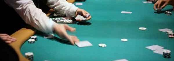 Poker: live o non live?