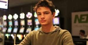 Enrico Camosci secondo nel ME Winamax Series per 127mila euro!