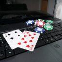 Quali sono i migliori siti per giocare a poker online