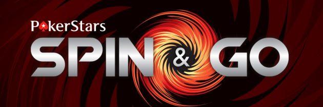Che cos'è uno Spin and Go?