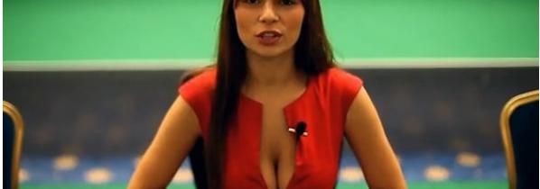 Il Tavolo Rosa: Le Donne del Poker
