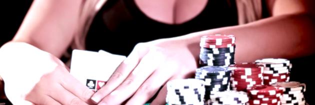 Storie di Poker!