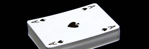 I tell nel poker: 4 trucchi per usarli al meglio…