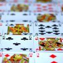 Le varie specialità delle WSOP