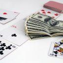 Le specialità del poker: il 7 Card Stud