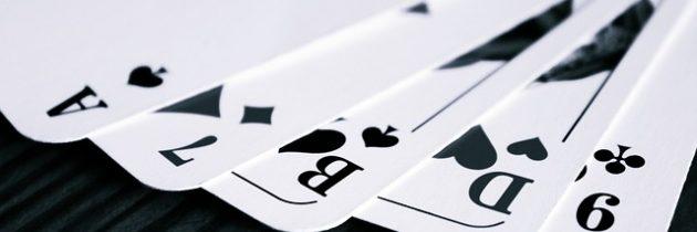 Strategie poker: come manipolare i tuoi avversari – Parte I