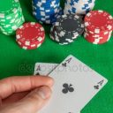 L'importanza dello stack nel poker cash game