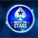 Andrea Panarese trionfa al Night of Stars
