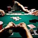 Circoli Poker, si può giocare legalmente?