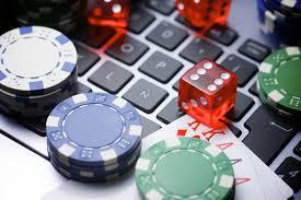 Tasse sulla vincite del poker online