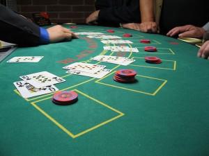 Guida al blackjack