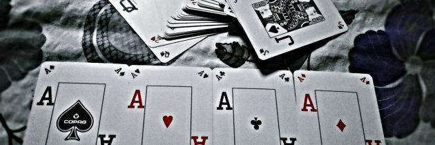 Poker Omaha, ecco come si gioca