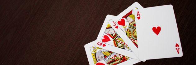Poker online: Andrea Carini trionfo Explosive