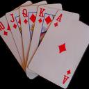 Le scale di valore nel poker
