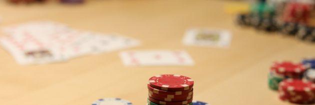 Poker Texas Hold'em: strategie di base per principianti – Parte 2
