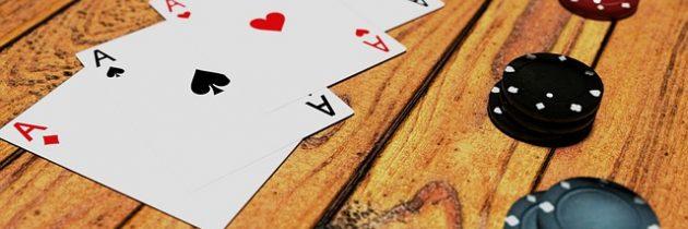 Quali sono i 3 migliori giocatori internazionali di poker?
