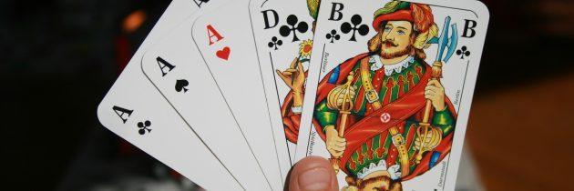 Poker online: 'koalito1980', vittoria al NoS e tavolo finale al Need