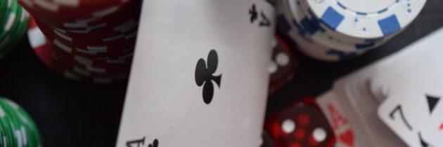 Omaha, le regole fondamentali della variante più amata dopo il Texas Hold' Em