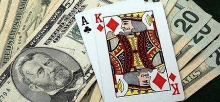 Gli errori da evitare nel gioco cash