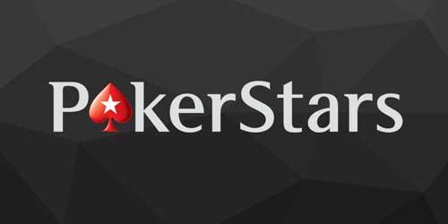 Night On Stars serratissimo per PokerStars