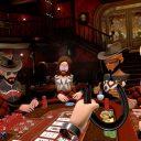 La VR di Poker Stars sbarca anche in Italia!