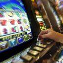 Di Maio contro il Poker Online, preoccupazione nel mondo del gioco d'azzardo