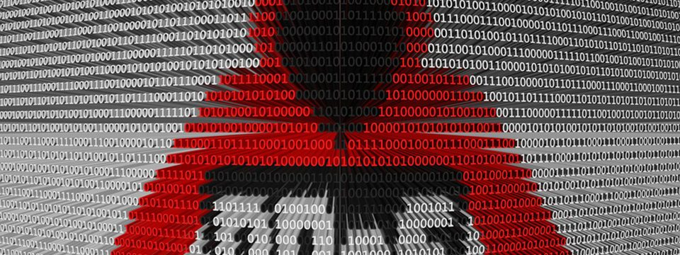 Poker online sotto attacco