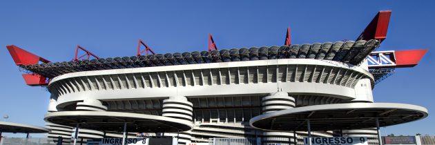 Calciomercato Milan: le prime indiscrezioni