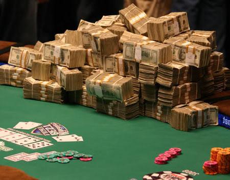 Poker per pochi: I tornei più esclusivi al mondo!