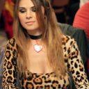 Tatjana Pasalic, quando il poker si fa sexy