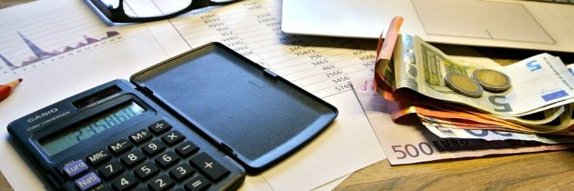 Come vanno tassate le vincite al Poker Online